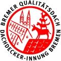 Siegel Bremer Qualitätsdach